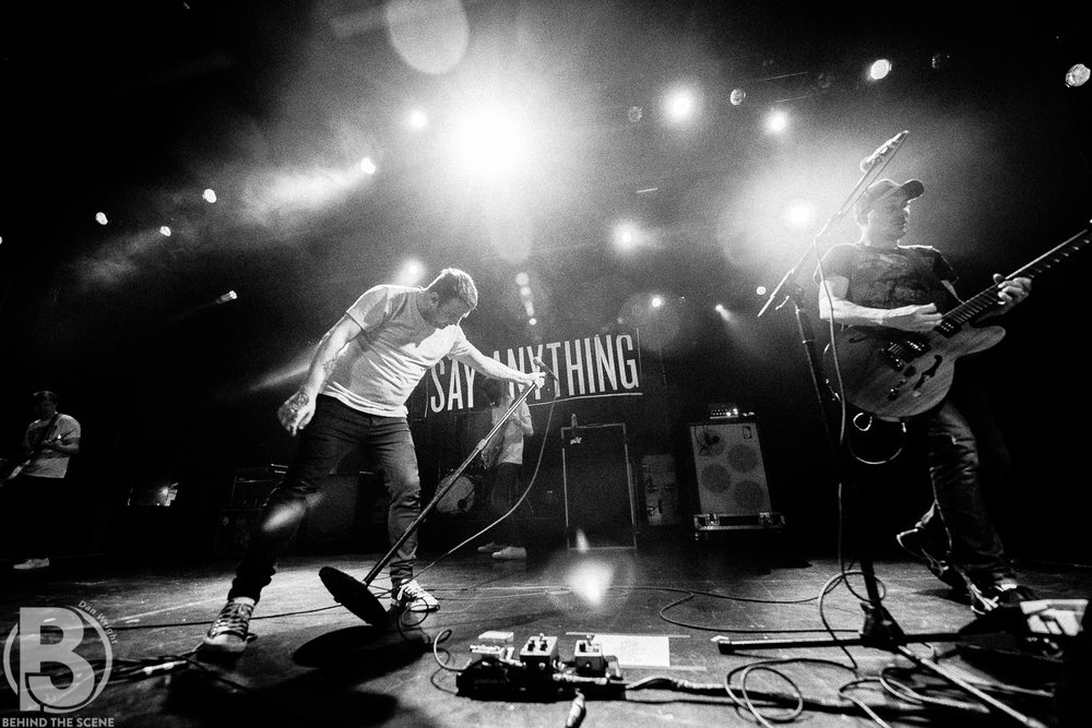 Say Anything-42.jpg
