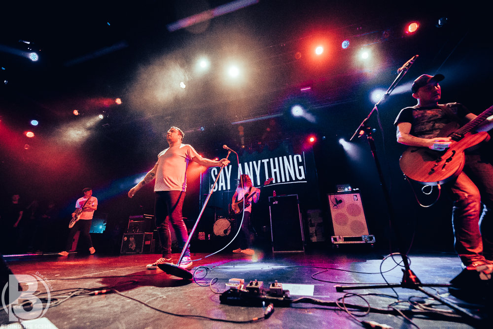 Say Anything-44.jpg