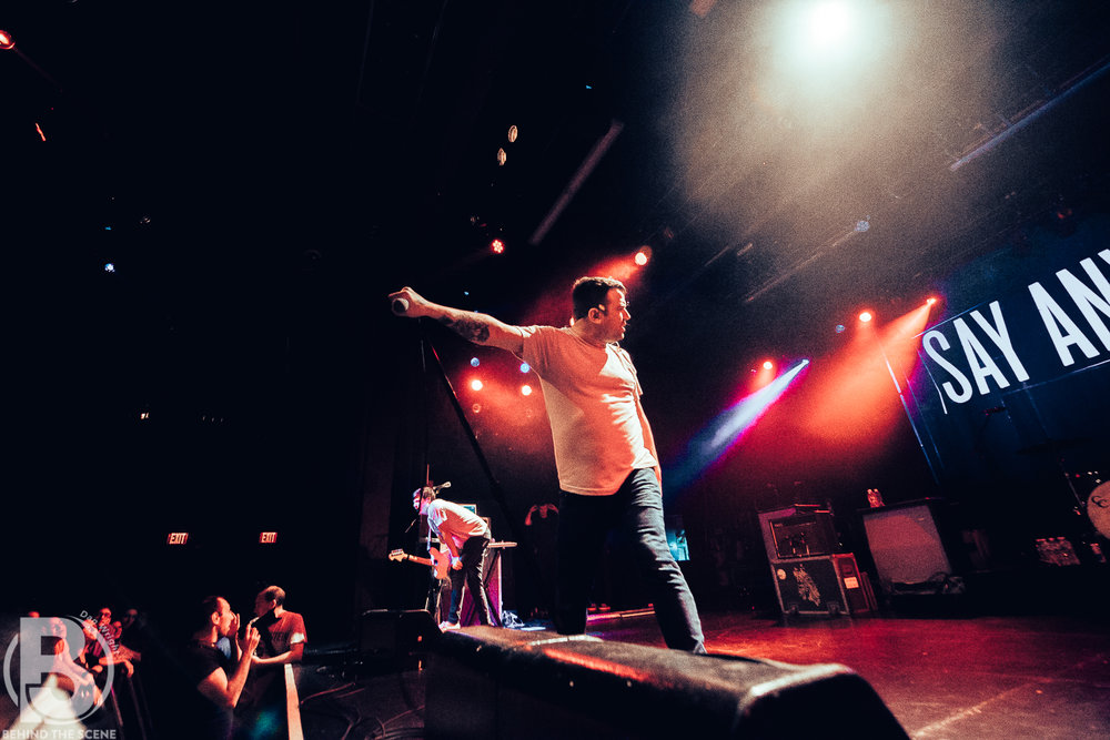 Say Anything-46.jpg