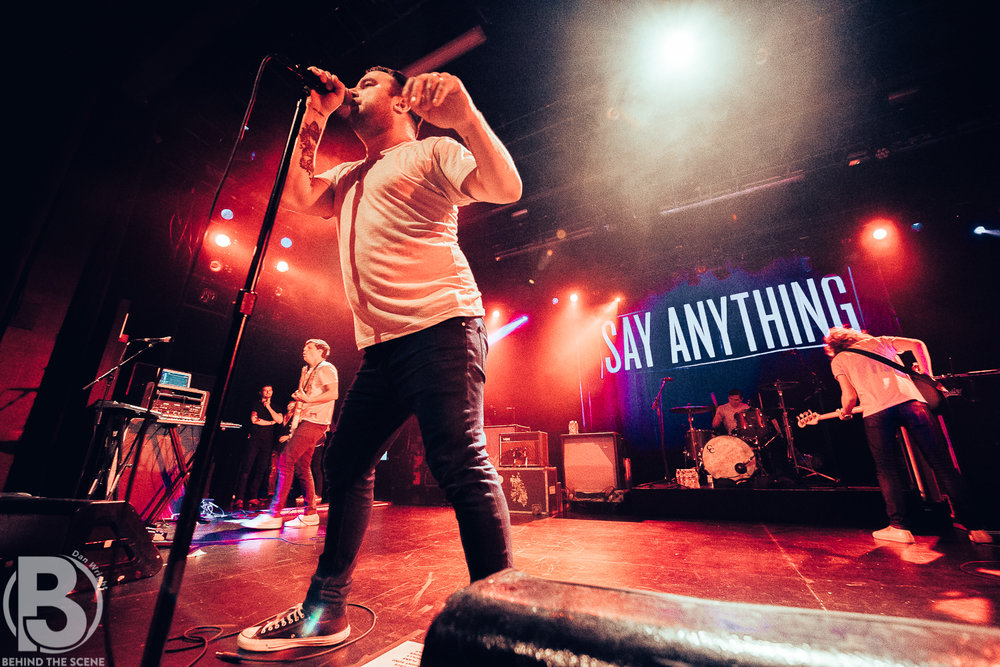 Say Anything-54.jpg