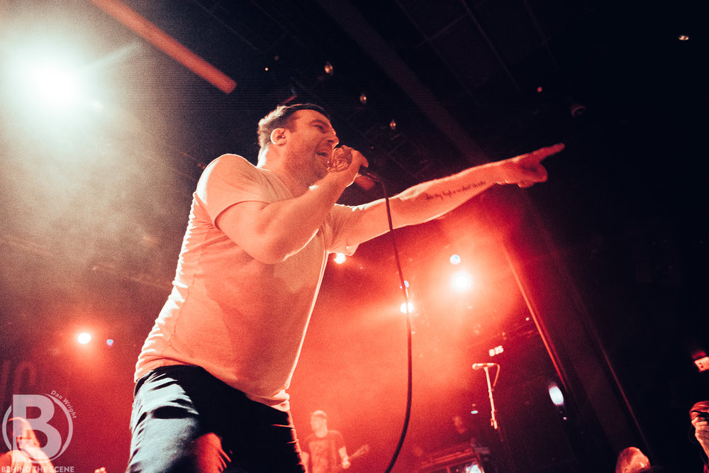 Say Anything-61.jpg