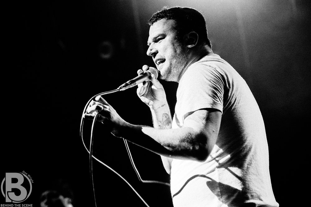 Say Anything-103.jpg