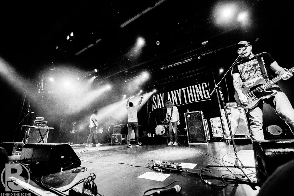 Say Anything-109.jpg