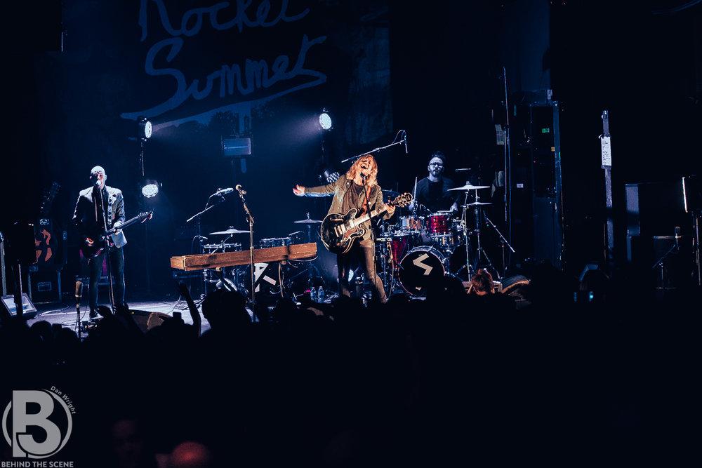 The Rocket Summer-89.jpg