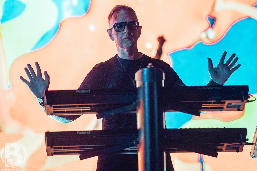 Depeche Mode-1.jpg