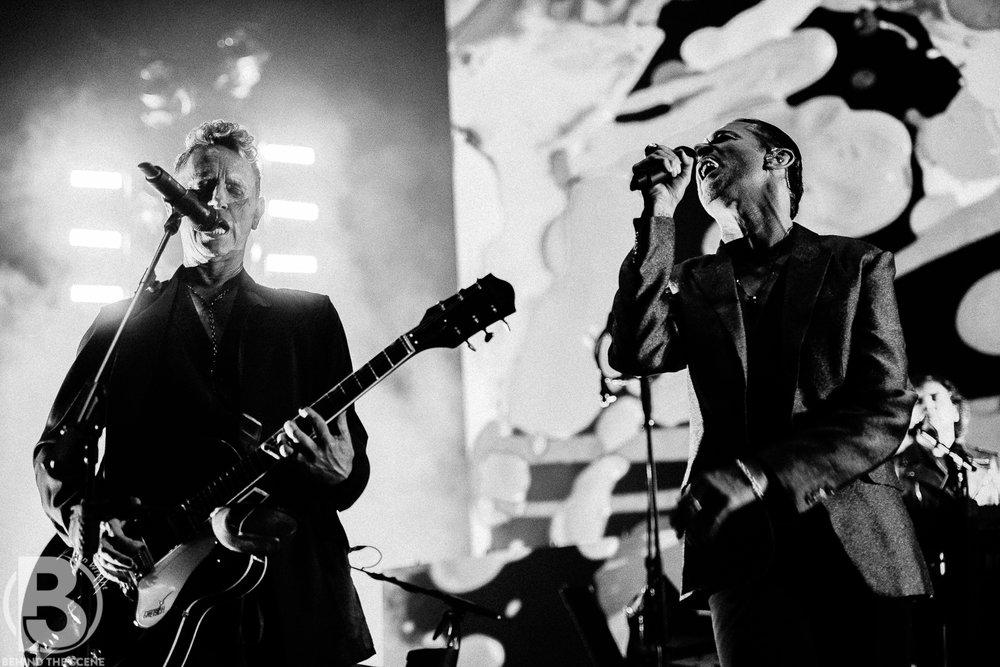 Depeche Mode-15.jpg