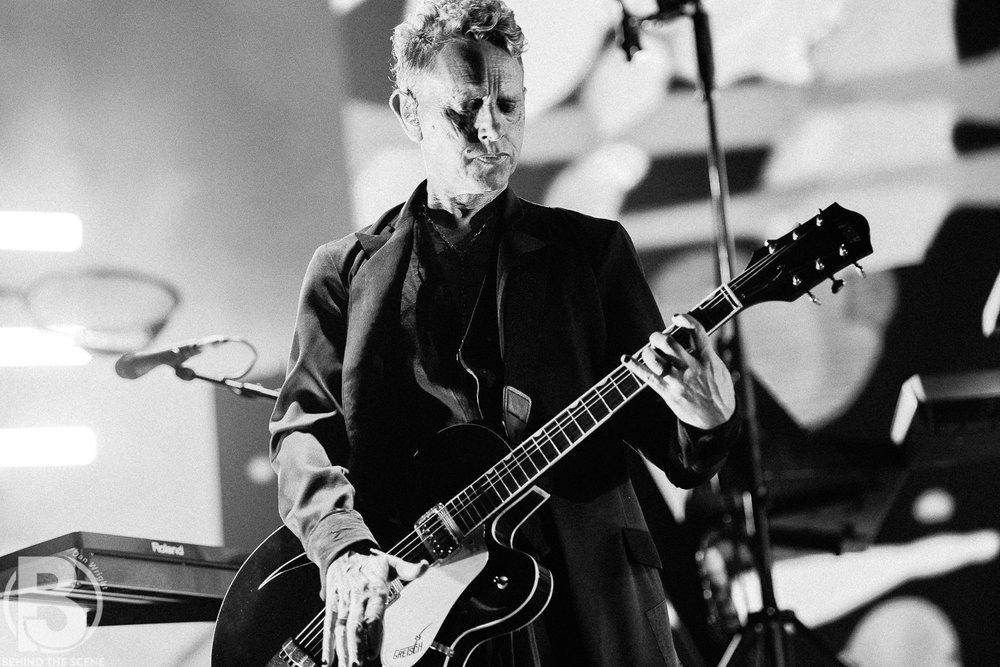 Depeche Mode-27.jpg