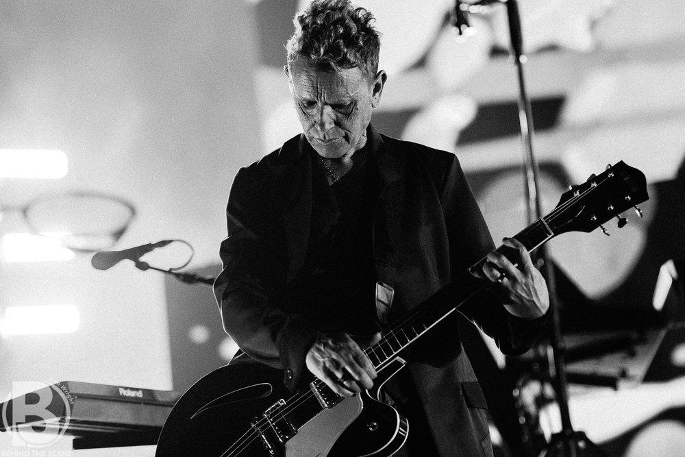 Depeche Mode-28.jpg