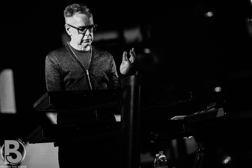 Depeche Mode-29.jpg