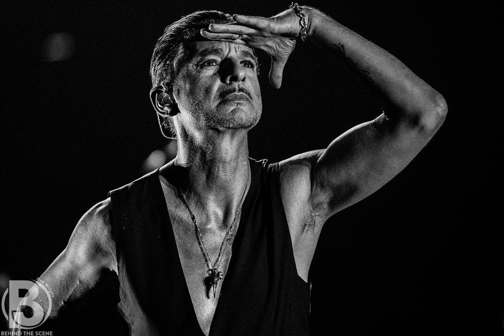 Depeche Mode-49.jpg