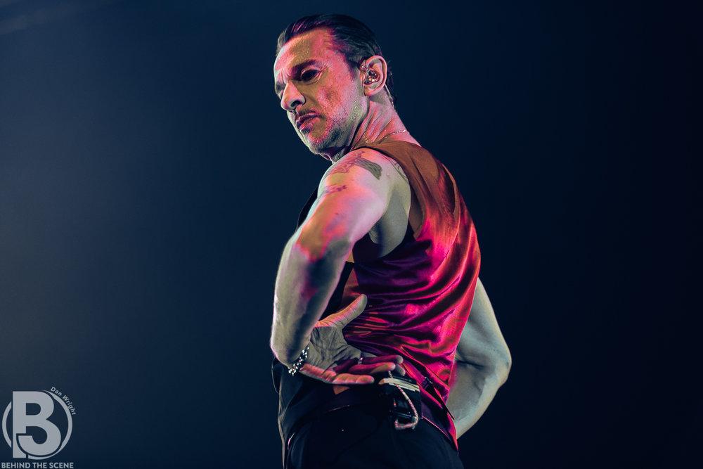 Depeche Mode-58.jpg