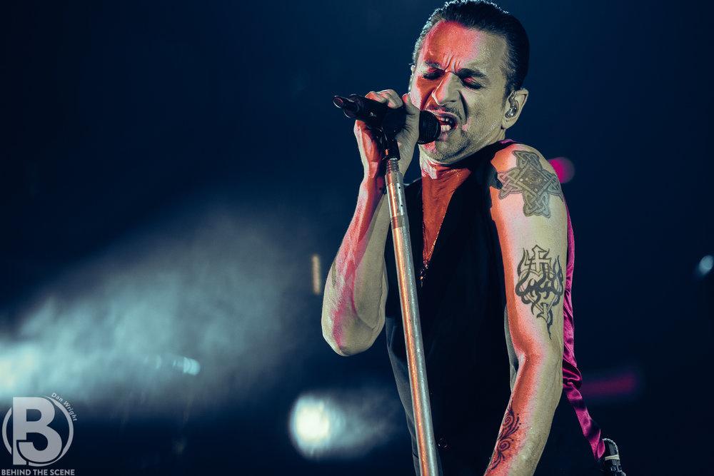 Depeche Mode-59.jpg