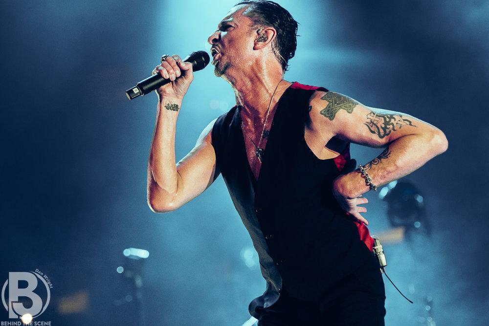 Depeche Mode-67.jpg