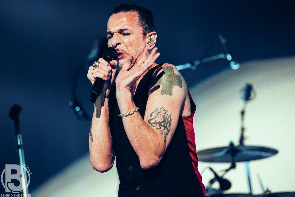 Depeche Mode-91.jpg