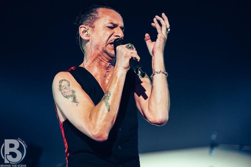 Depeche Mode-92.jpg