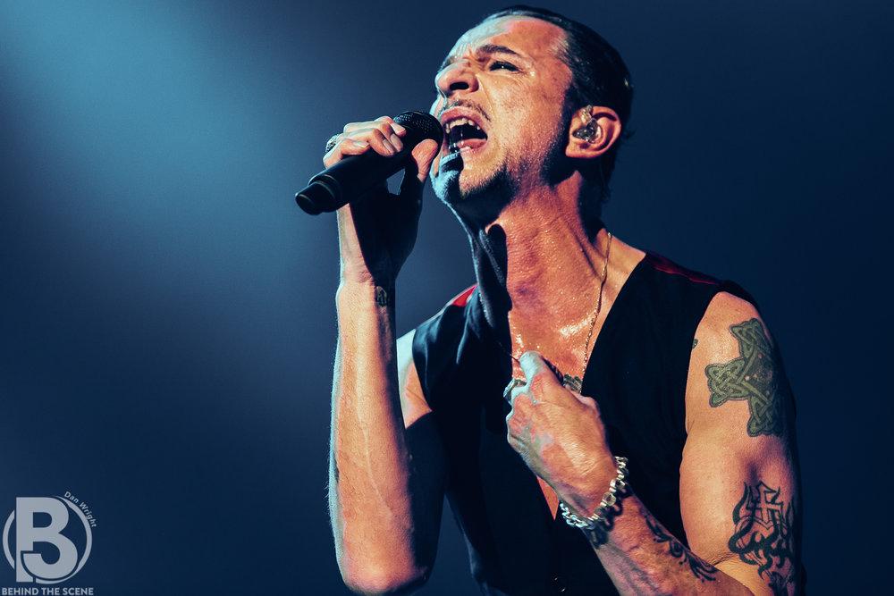 Depeche Mode-103.jpg