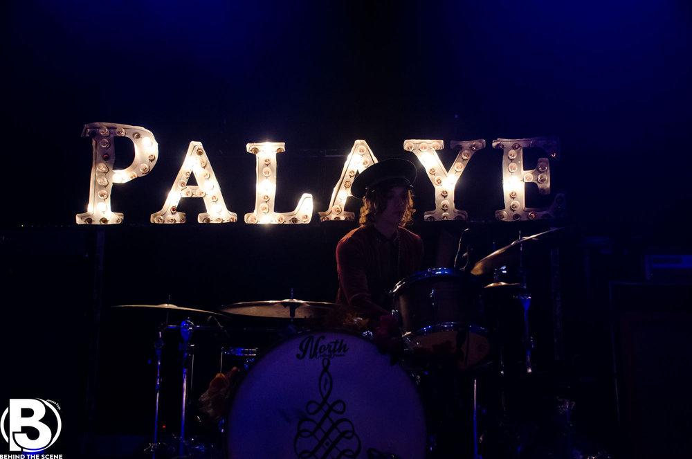 092017 Palaye Royale JF1.jpg
