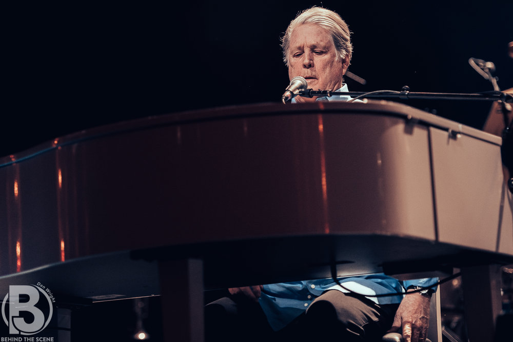 Brian Wilson-1.jpg