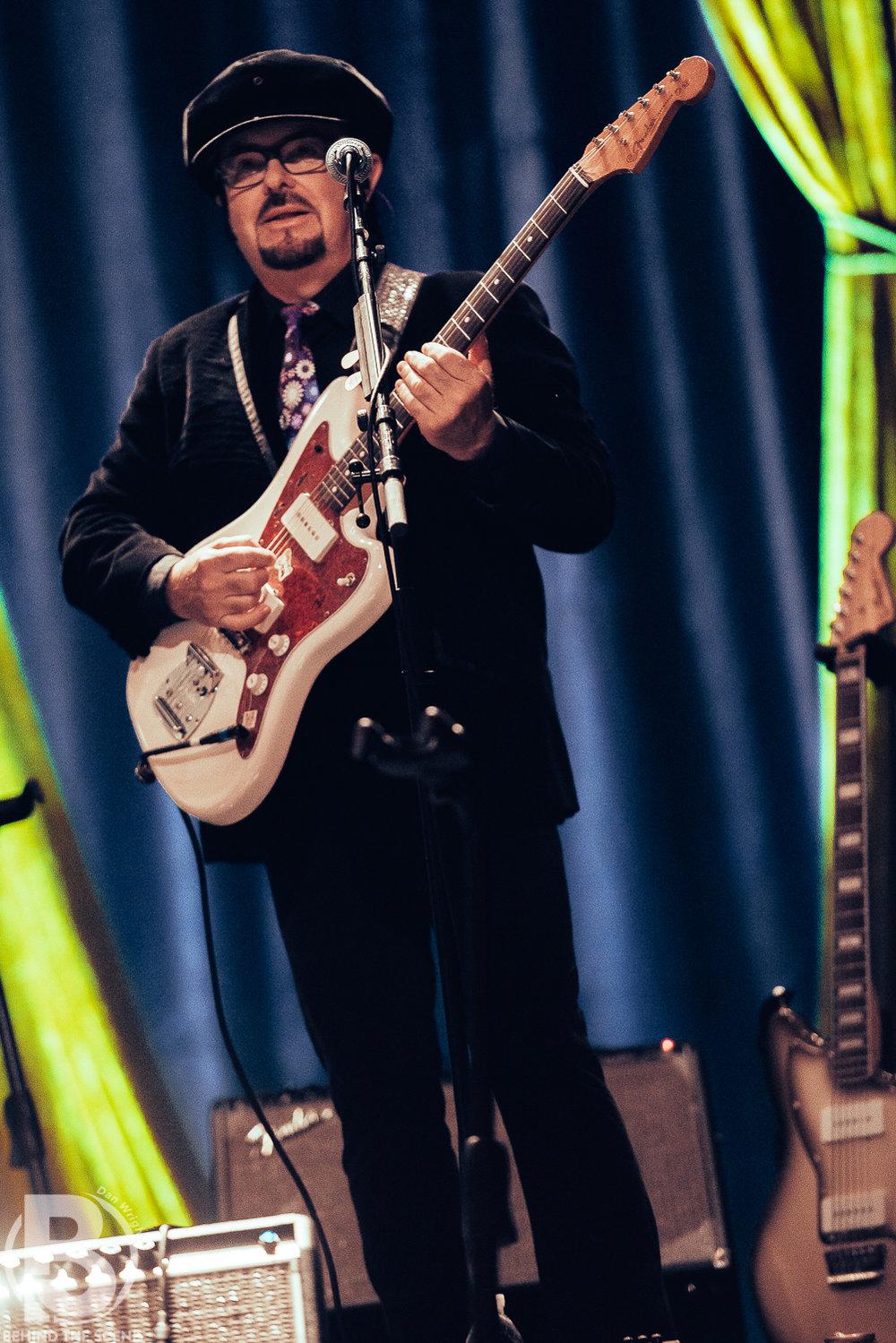 Brian Wilson-3.jpg