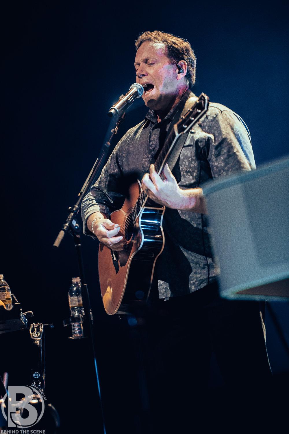 Brian Wilson-6.jpg