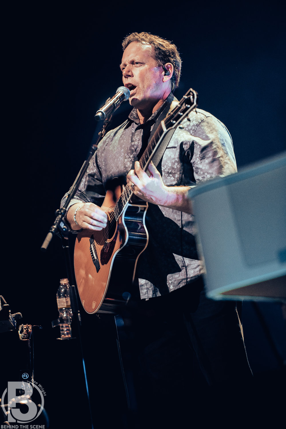 Brian Wilson-8.jpg