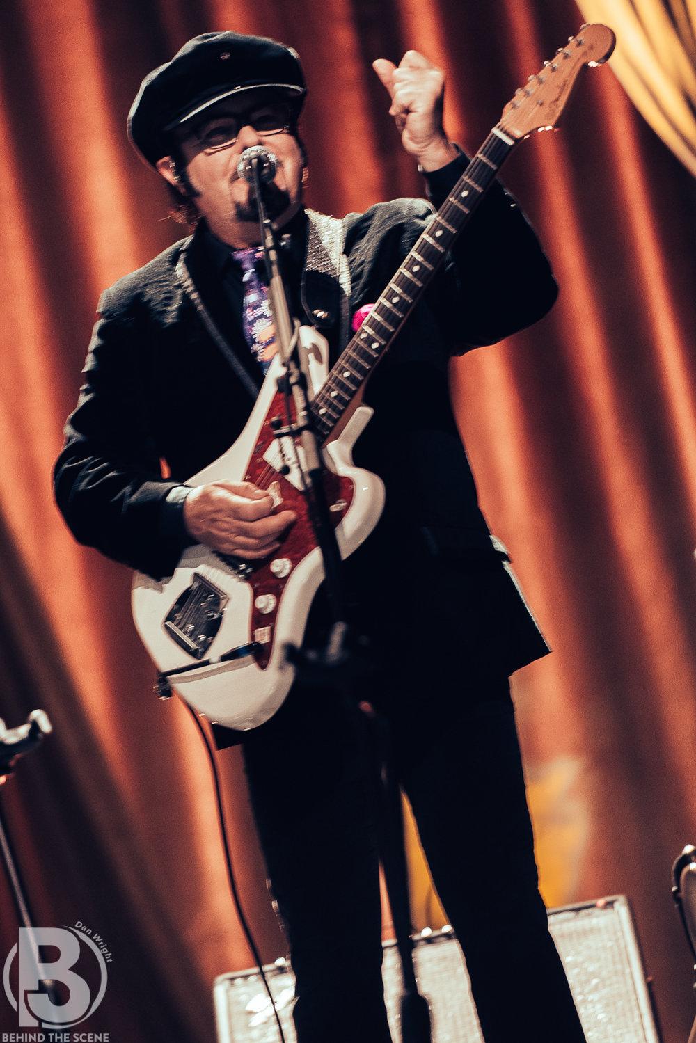 Brian Wilson-10.jpg