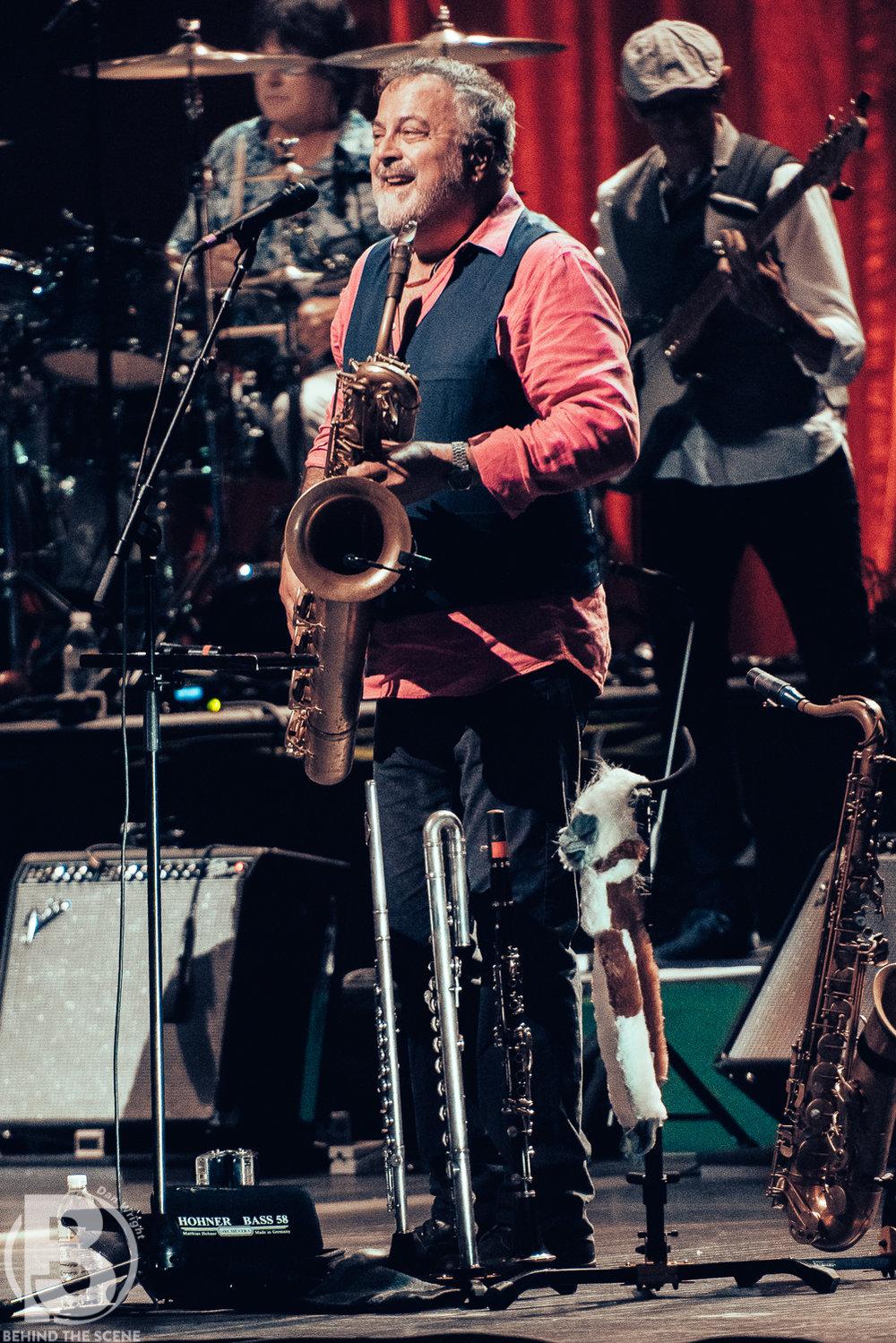 Brian Wilson-60.jpg