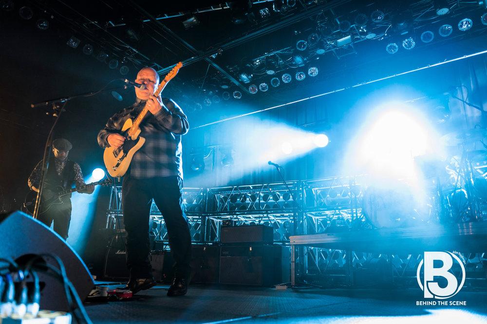 Pixies_20.jpg