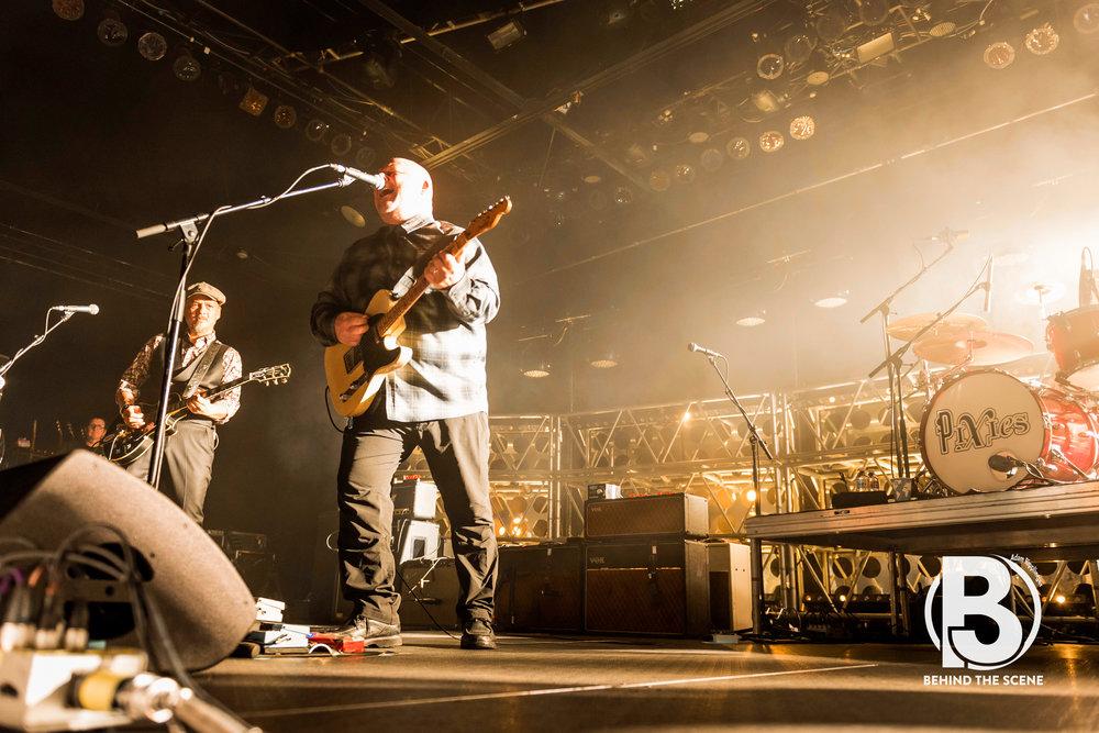 Pixies_22.jpg