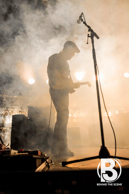 Pixies_39.jpg