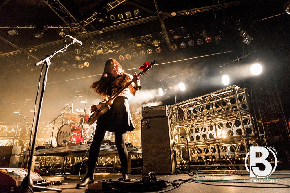 Pixies_26.jpg