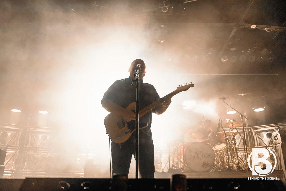Pixies_43.jpg