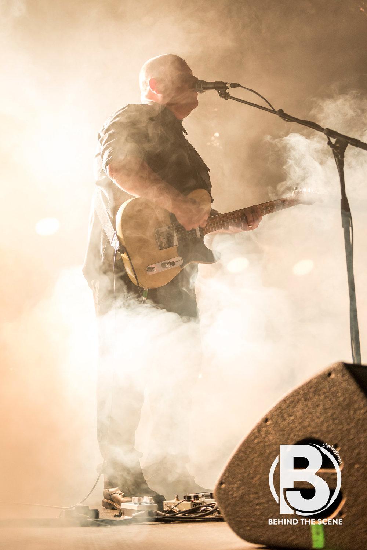 Pixies_50.jpg