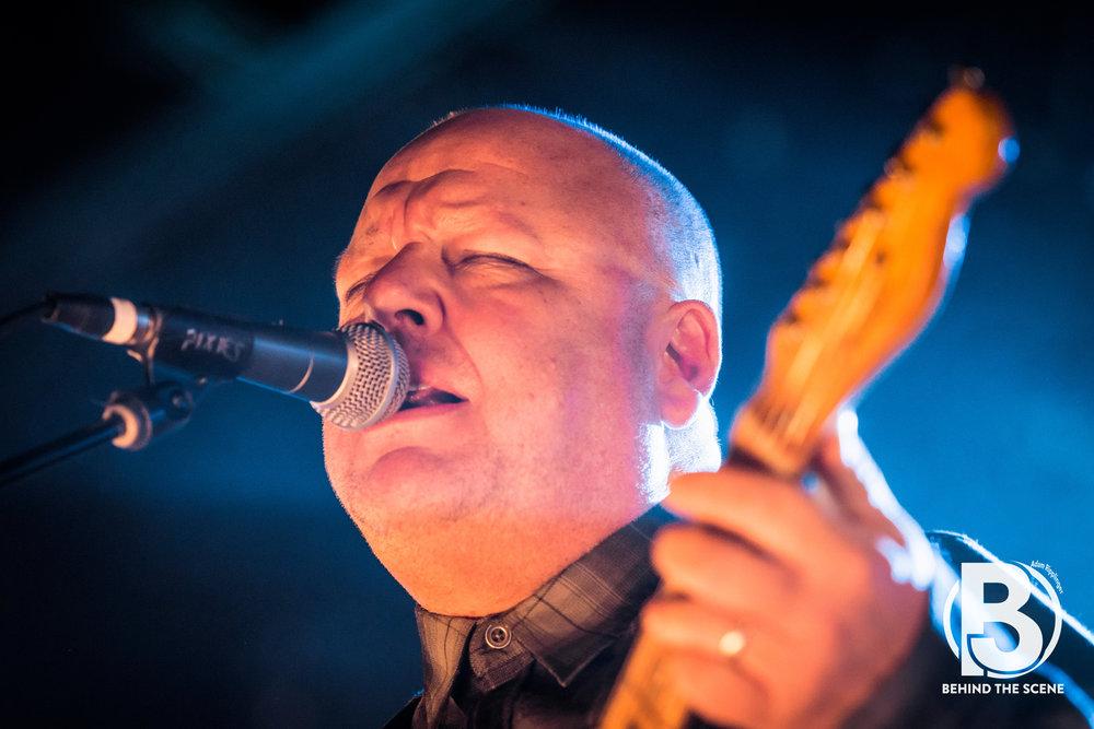 Pixies2_41.jpg