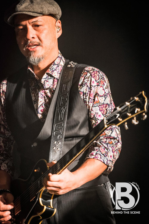 Pixies2_49.jpg