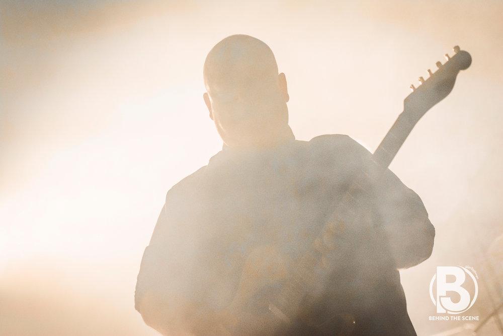 Pixies2_57.jpg