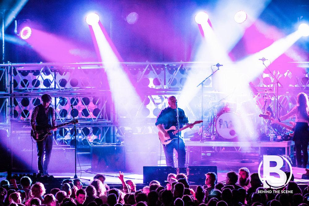 Pixies2_62.jpg