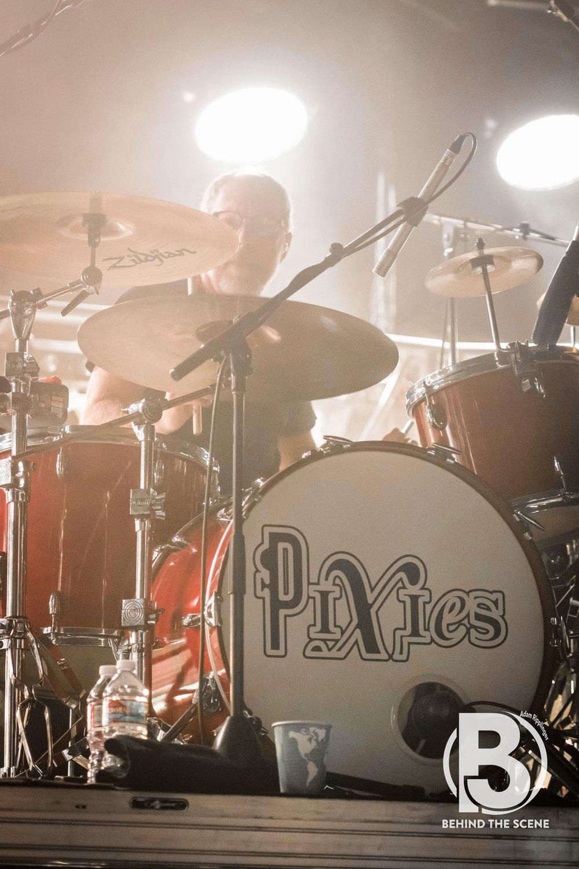 Pixies2_56.jpg