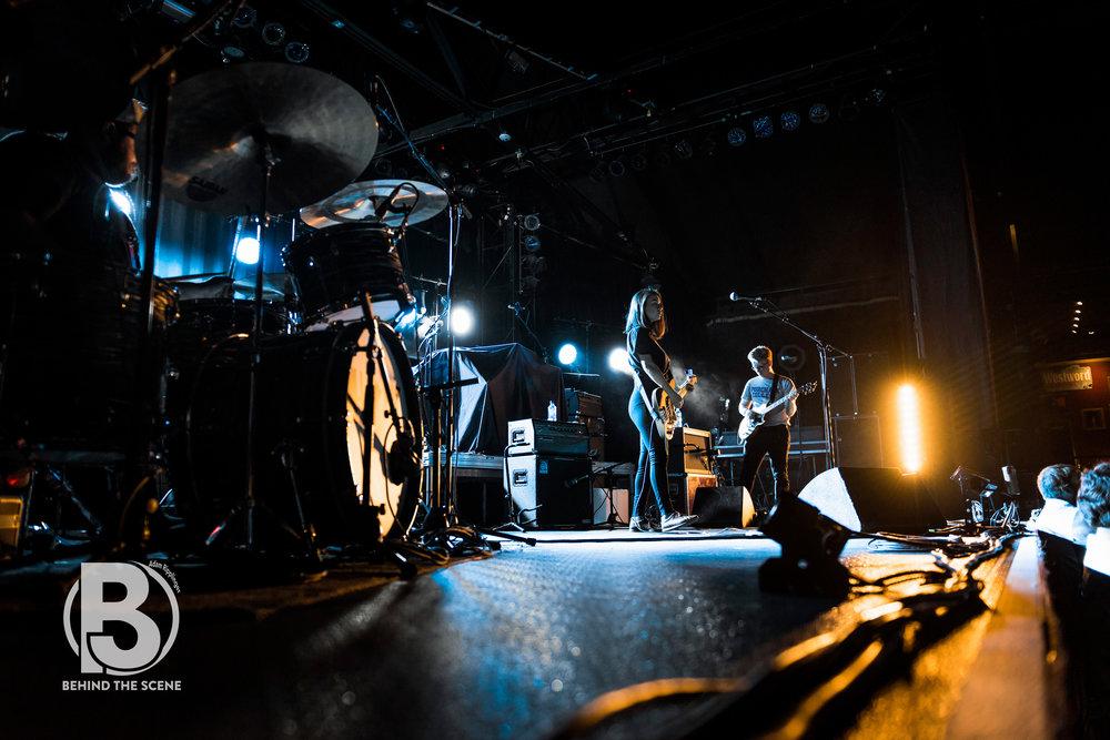 Pixies_3.jpg