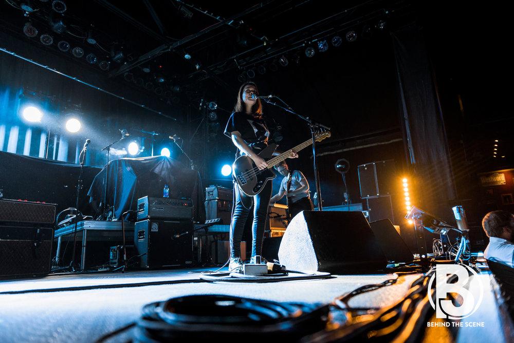 Pixies_4.jpg