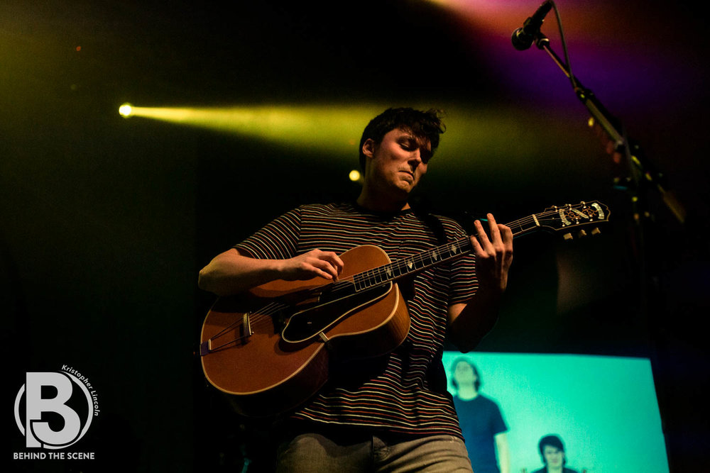 101917 The Front Bottoms  (8).jpg