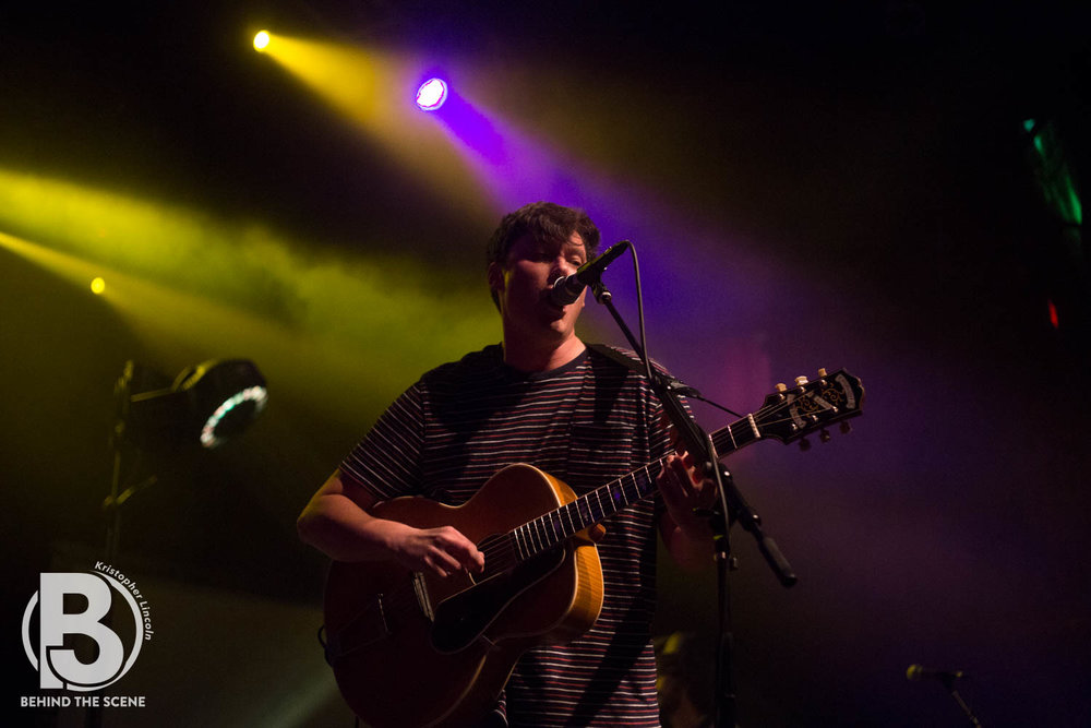 101917 The Front Bottoms  (9).jpg