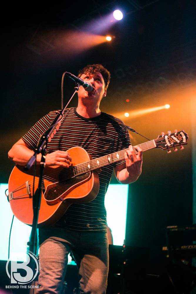 101917 The Front Bottoms  (14).jpg