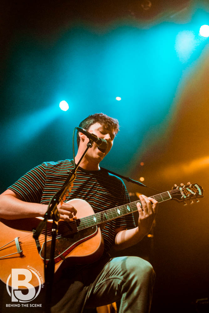 101917 The Front Bottoms  (15).jpg