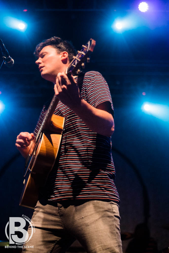 101917 The Front Bottoms  (18).jpg