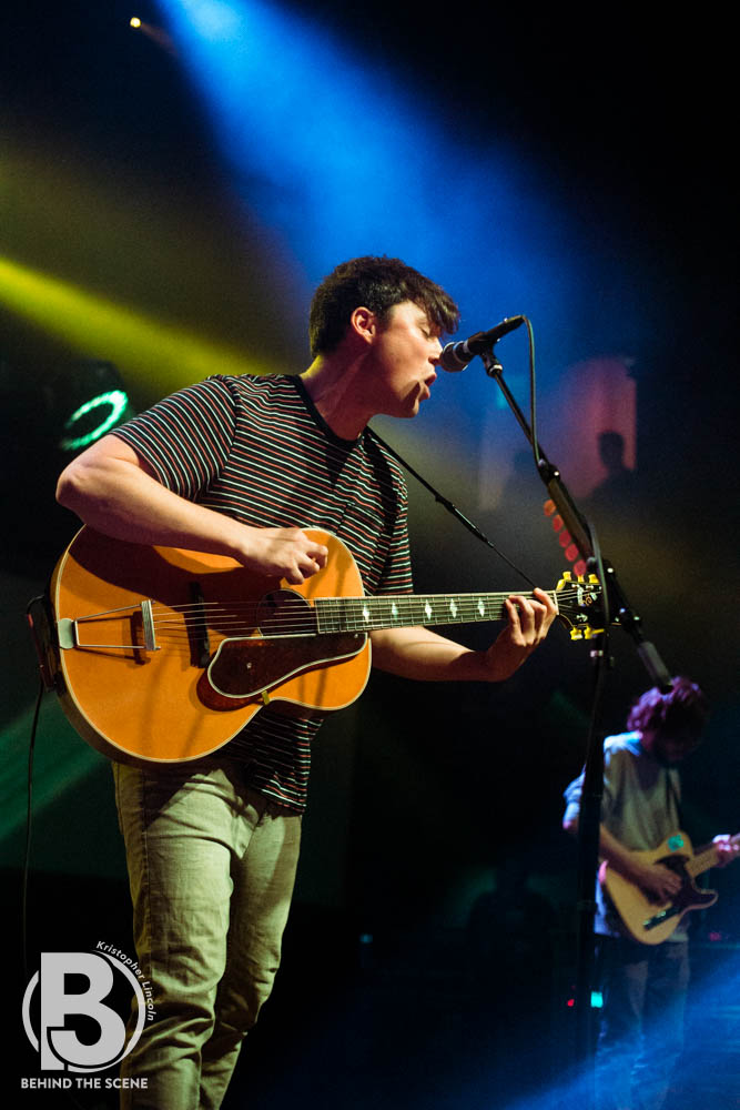 101917 The Front Bottoms  (22).jpg