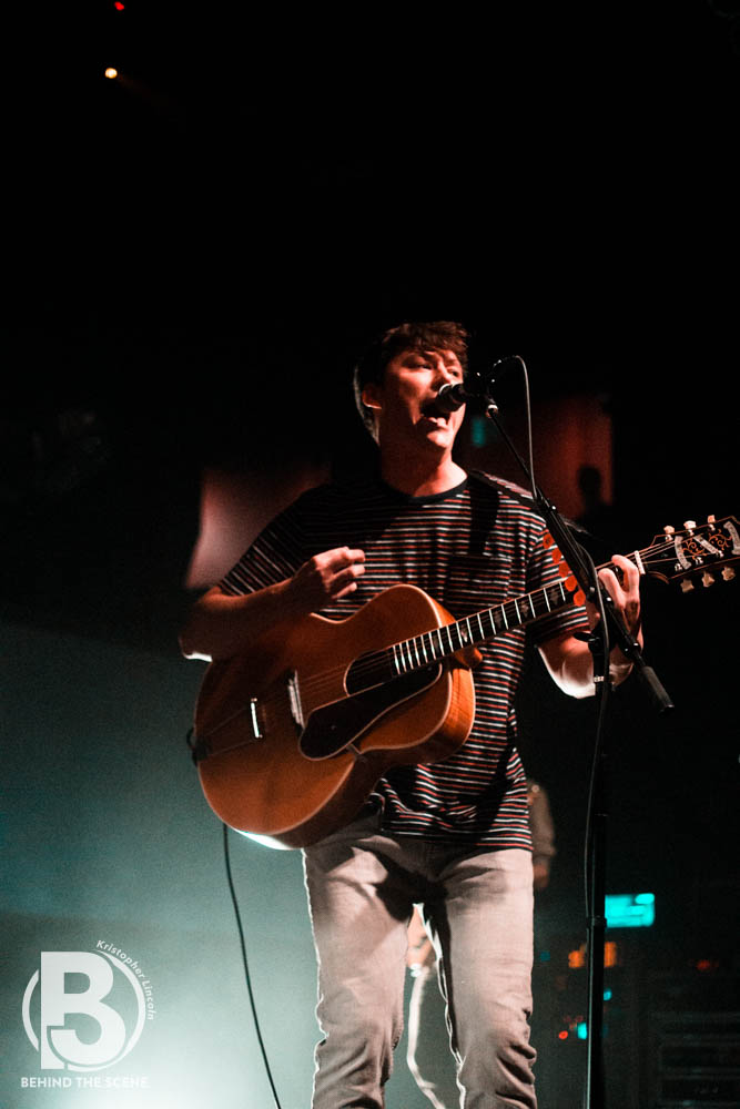 101917 The Front Bottoms  (23).jpg