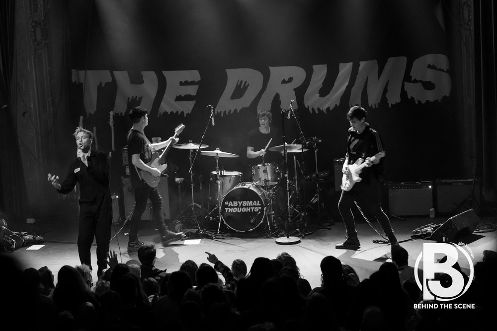 The-Drums-(Tight)_2.jpg