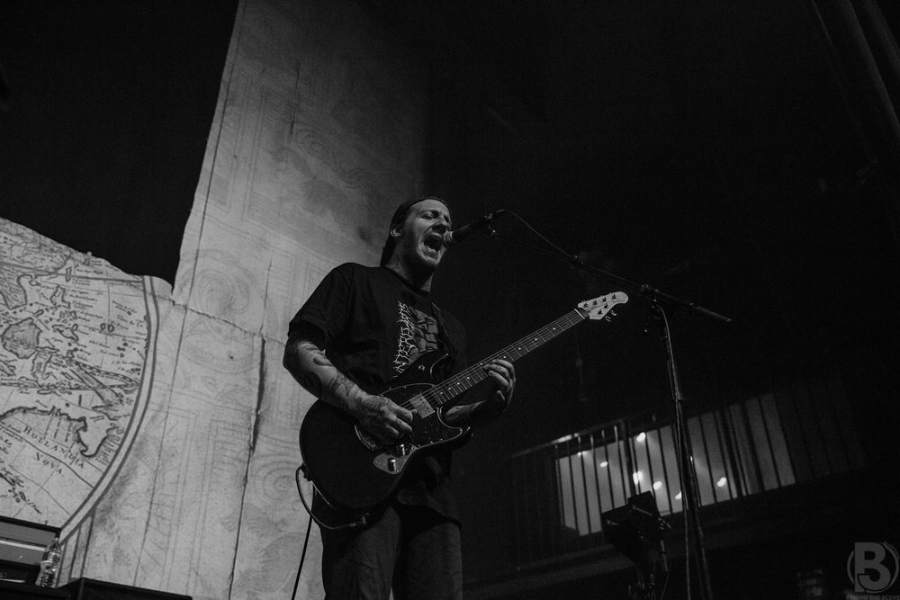 030718 Counterparts RC1.jpg