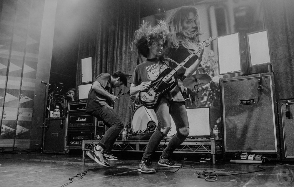 033118 Knuckle Puck 10.jpg